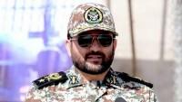 Tuggeneral İsmaili: Tehdit İranlıların birliğini daha da güçlendirir