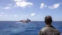 Libya'da 906 göçmen yakalandı