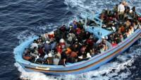 Akdeniz'de bu yıl 2 bin 365 göçmen öldü