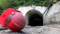 Zonguldak'ta kömür ocağında göçük: 1 işçi öldü