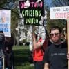 ABD'de protesto gösterileri sürüyor
