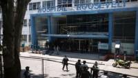 Guatemala'da hastaneye saldırı: 7 ölü