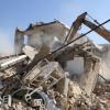 Güney Kore'den İranlı depremzedelere destek
