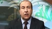 Irak Başbakanı Sözcüsü Hadisi: Türkiye'ye Irak'ta askeri operasyon yapmasına müsaade etmeyiz