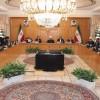 İran hükümeti halkı Dünya Kudüs Günü'ne katılmaya davet etti