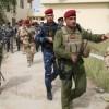 Haşdi Şabi Mücahidleri Erbain Arefesinde Çok Sayıda Silah Ve Mühimmat Ele Geçirdi