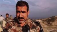 Amerikan koalisyonu Haşdi Şabi üssünü bombaladı