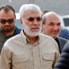 Haşdi Şabi'den İran ve Hizbullah'a teşekkür