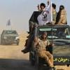 Haşdi Şabi Mücahidleri 6 IŞİD Teröristini Öldürdü