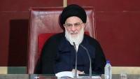 Ayetullah Haşimi Şahrodi: Bahreyn, etnik fitne ateşini körüklemekten sakınmalıdır