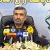 İran Füze Siteminde Bölge'de 1. Dünya da 10. Sırada