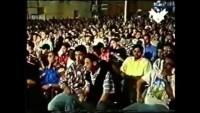 Video – Seyyid Hasan Nasrallah'ın Şehid Oğlu Hadi Nasrallah İle Alakalı Konuşması…