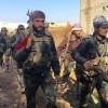 Halep, büyük operasyon aşamasına yaklaşıyor