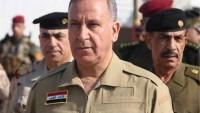 Irak Savunma Bakanı: İran İslam Cumhuriyeti çok önemli bir durumda komşusuna yardım etmiştir