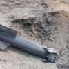 Teröristler Suriye'nin kuzeyinde ateşkesi ihlal ederek halka saldırdı