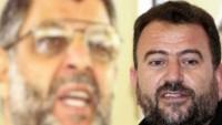 Hamas: İran, Filistin direnişine destek vermeye hazır