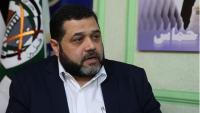 Hamas İran İlişkileri Hiçbir Zaman Kesilmedi