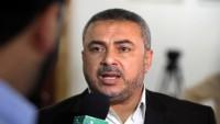 Filistin İslam Aleminin En Öncelikli meselesidir