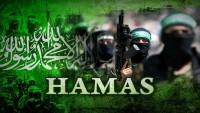 HAMAS: İslam ülkeleri neden şimdiye kadar İsrail büyükelçilerini KOVMADI?