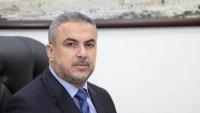 HAMAS, ırkçı İsrail ile dolaylı müzakereler iddiasını yalanladı