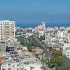 Hamas: Gazze, Yeni Bir Kargaşa ve Karışıklık Çıkarılması Alanı Olmayacaktır