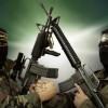 """El-Kassam Tugayları: """"İsrail için kabus olmaya devam edeceğiz"""""""