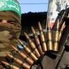 Hamas: Gerginliğin Tırmandırılması Karşısında Eli Kolu Bağlı Durmayacağız