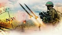 Hamas: Özgürlük İçin Tek Seçeneğimiz Direniştir