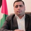 Hamas, siyonist rejimle uzun vadeli ateşkes teklifinde bulunduğunu yalanladı