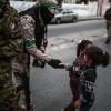 Hamas: Gazze Ablukasının Sorumlusu Abbas ve İsrail Rejimidir