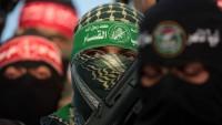 Hamas: İşgalcilerin Cinayetlerine Misilleme İçin Tüm Seçenekler Gündemde