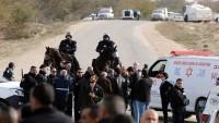 Hamas: İşgal Güçlerinin Ummu'l-Hayran'da Yaptıkları Irkçı Cinayet