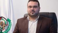 Hamas: Abbas'ın Netanyahu ile görüşmesi sonuçsuz kalacaktır