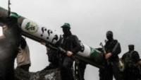Siyonist Askeri Yetkili: Hamas'ın Elinde Tel Aviv'i Vurabilecek 15 Bin Füze Var