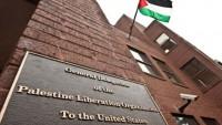 Hamas: Amerika'nın Şartları İşgal Rejiminin Cinayetlerine Yeşil Işık Yakıyor