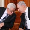 Hamas: Filistin Yönetimi İşgal Rejimini Ortak Olarak Görüyor