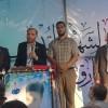 Hamas: Büyük Dönüş Yürüyüşü Amacına Ulaşmak Üzere