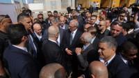 Hamas: Fetih ile imzalanan geçmiş anlaşmaları müzakereler olmadan uygulamaya hazırız