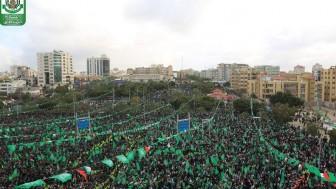 Hamas: Gazze Şeridi'nde Yeni Bir Hükümet Veya İdare Komitesi Kurulmadı
