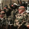 Hamas ve İslami Cihad: Kirli Elleri Cezalandıracağız