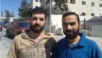 """Fadi Hamed: """"Abbas Yönetimi Zindanlarında İşkenceye Maruz Kaldım"""""""