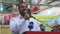 Hamas: Netanyahu Mescidi Aksa'yı basmakla kendi idam fermanını imzaladı