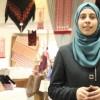 Siyonist İsrail Mahkemesi Filistinli Kız Öğrenciyi İki Yıl Hapse Mahkum Etti