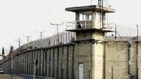 İşgal Mahkemesi Kudüslü Kadın Esiri 10 Yıl Hapse Mahkum Etti 