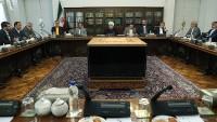 Hasan Ruhani: Halkımızın itirazları tehdit değil, fırsattır