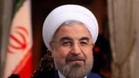 Ruhani: Seçimin kazananı büyük İran milletidir