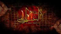 Bugün İmam Hasan Askeri(as)'ın şehadet yıl dönümü