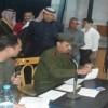 Haseke'de Asker Kaçağı 1500 Kişi Teslim Oldu
