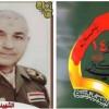 Iraklı tümgeneral Hasnavi, Ali Ekber Tugayları'na danışmanlık yaparken şehid oldu