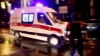 Bursa'da Askerler Yine Zehirlendi